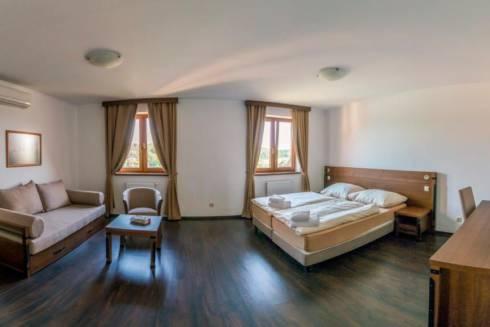 Safari_hotel_Dudin_interier01