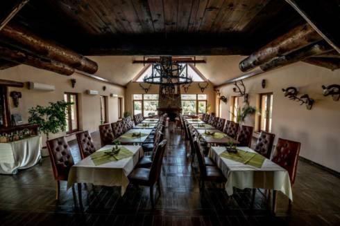 Safari_hotel_Dudin_interier02