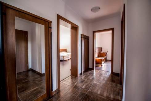 Safari_hotel_Dudin_interier05